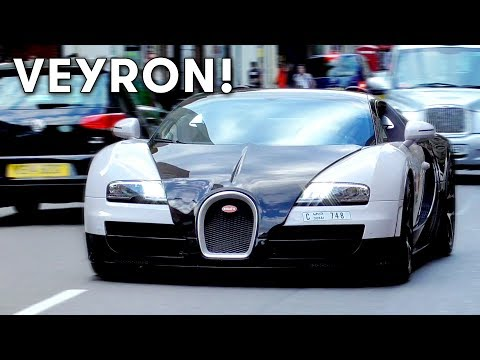 Xxx Mp4 The Arab Supercars Invasion In London July 2017 Part 1 3gp Sex