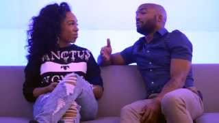 Tracy G from Sway In The Morning Talks Heather B, Katie Holmes, Karrueche and Win or Learn