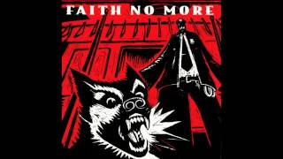 Faith No More - King For A Day (Vocal Cover)