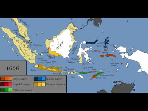 Xxx Mp4 The History Of The Malay Archipelago Every Year 3gp Sex