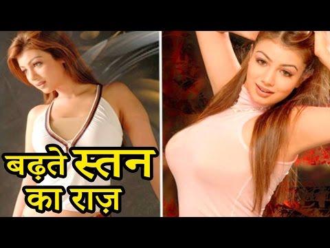 Xxx Mp4 स्तन के अंदर Silicon Implant करवाकर Bollywood Actress हैं इतना Hot 3gp Sex