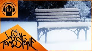 Last Christmas- Wham! Remix-The Living Tombstone