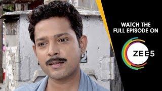 Jamai Raja | Episode - 260 | Best Scene |19 May 2018 | Bangla Serial
