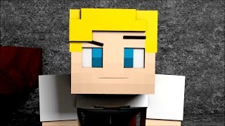 TOP 3 FUNNY MINECRAFT ANIMATIONS (PewDiePie, SSundee, LowLevelNoob)