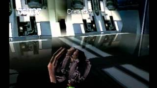 (Ps1) Star Wars - Episode 1 - Jedi Power Battles - Level 1 Gameplay - Qui-Gon Jinn