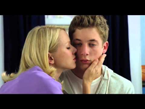 Xxx Mp4 Movie 43 First Kiss Scene 3gp Sex