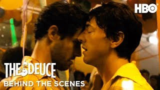 BTS Ep. 5: What Kind of Bad | The Deuce | HBO