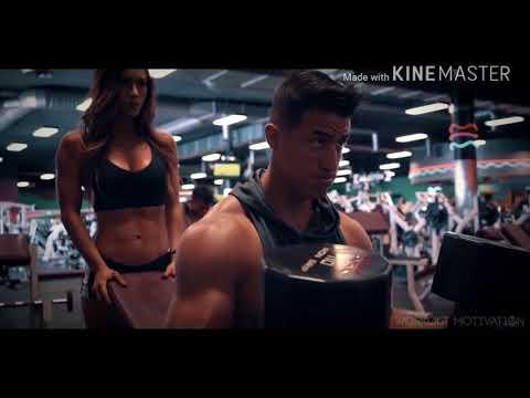 Xxx Mp4 Ishaqzaade Couple Workout Motivation 💗💗💗 3gp Sex