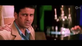 47 # Pyar ki rahen hoti hai mushkil (Ek bewafa hai song) - Whatsapp Status