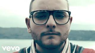 Rocco Hunt - Se mi chiami ft. Neffa