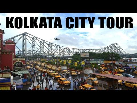 Xxx Mp4 Kolkata City Tour Within 5 Minutes 2018 Kolkata City Of Joy 3gp Sex
