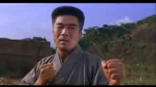 Fist of Legend; Yasuaki Kurata vs. Jet Li.flv