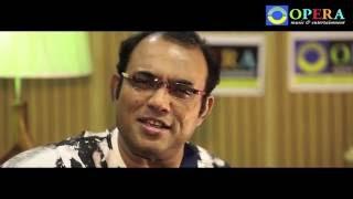 Ek Ekke Dui ll Raghab Chatterjee ll OPERA ll Doubles Music Video