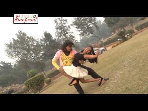 Xxx Mp4 Guddu Rangila का सबसे हिट Holi Video समान चाटे बाला तोर चोलिये में बाटे Superhit Bhojpuri New Songs 3gp Sex