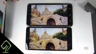 Redmi Note 3 VS Coolpad Note 3 (Plus) Comparison and what to buy