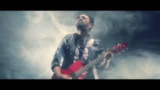 Bangla new song 2016 Etota Valobasi by IMRAN full HD 1080