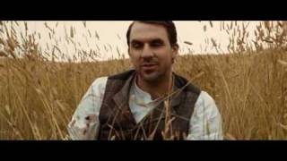 The Assassination of Jesse Jesse by the coward Robert Ford - Bob's bath + humiliation