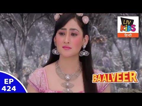 Xxx Mp4 Baal Veer बालवीर Episode 424 Naraz Pari Wants To Help 3gp Sex