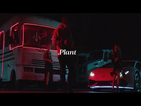 Xxx Mp4 Trippie Redd X Travis Scott X Drake Type Beat 2018 Plant Prod By Hxxx 3gp Sex