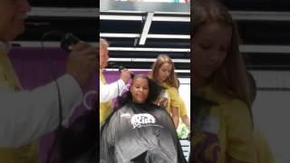 Chili's clip for kids 2017