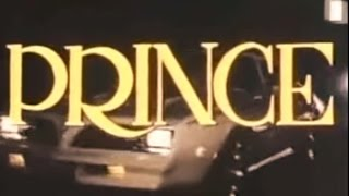 Prince - پرنس -Babra Sharif, Nadeem, Asia, Asif Raza Mir
