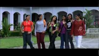 Speed Track Malayalam Movie | Malayalam Movie | Dileep | Runs as He does not have Option of Paying