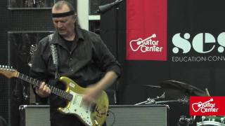 Guitar Center Sessions: Dick Dale - Miserlou