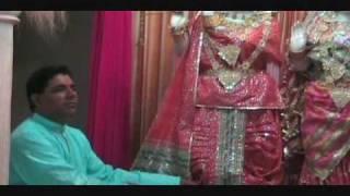 Shri Kamal Netra By Acharya M.P. Shukla Part 2