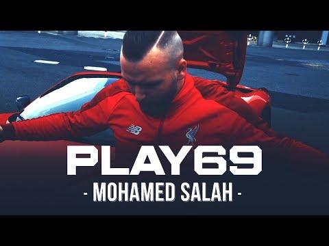 Xxx Mp4 Play69 ✖️• MOHAMED SALAH •✖️ Official Video Prod By Mukobeatz 3gp Sex
