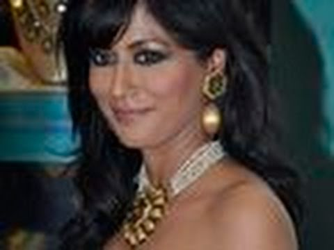 Chitrangda Singh to SIZZLE in Race 2
