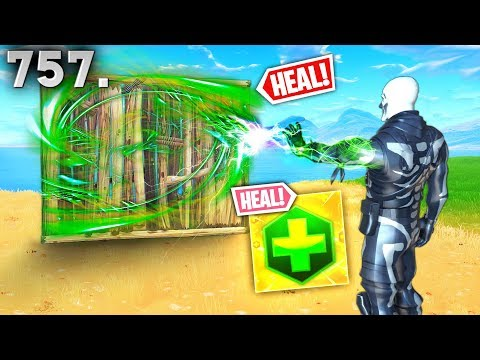 Xxx Mp4 NEW HEALING WALL TRICK Fortnite Funny WTF Fails And Daily Best Moments Ep 757 3gp Sex