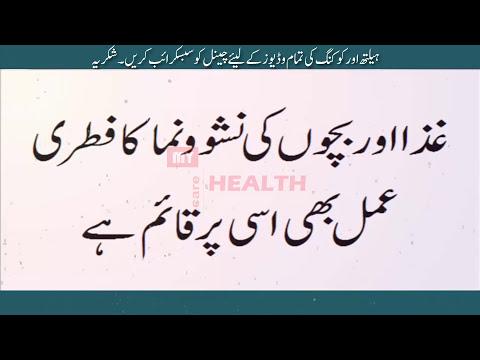 Xxx Mp4 Easy Breast Barhane Ka Tarika Breast Growth Tips In Urdu Desi Health Tips 3gp Sex