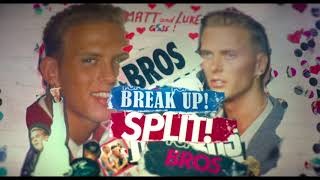 AFTER THE SCREAMING STOPS First-Look Trailer - BROS Documentary