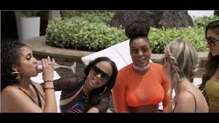 Review Wags Miami Season 2 Episode 6 Double