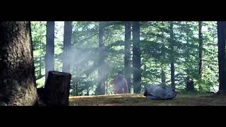 Talaas __(Full song)__Ranjot nagara__Garry Deol €__Latest punjabi Song ___J