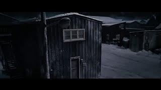 30 Days Of Night Slaughter Scene (2007)