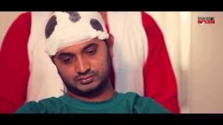 Din   Satta Bains   New Punjabi Full Official Song   Latest Punjabi Songs 2016   HD