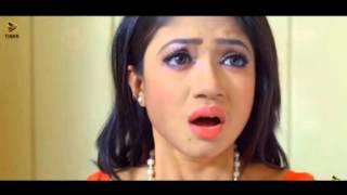 Arifin Shuvoo | Achol ,Funny moment from #kistimat