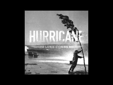 Download Luke Combs - Hurricane (New Country Music 2015)