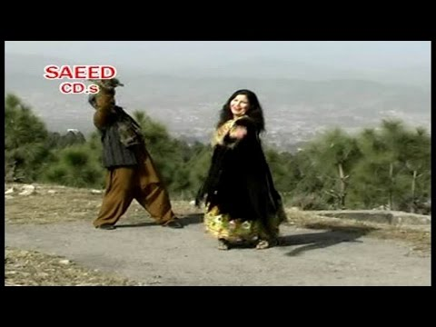 Xxx Mp4 Shayesta Wazeere Waziristan Ta Wale Drooome Atan Shayeste Wazeere Vol 5 2 3gp Sex