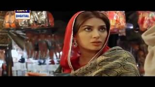 DilLagi Episode 12
