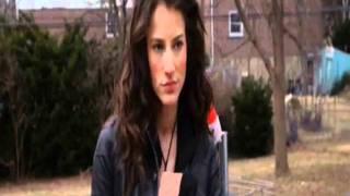 Neighbor (2009) - The Girl!!!