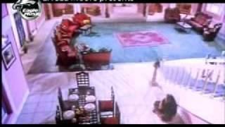 Amon kopal hoina -cinema _ Bolbo kotha bashor ghore