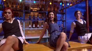 Mamma Mia! The Party Official Trailer 20 sec