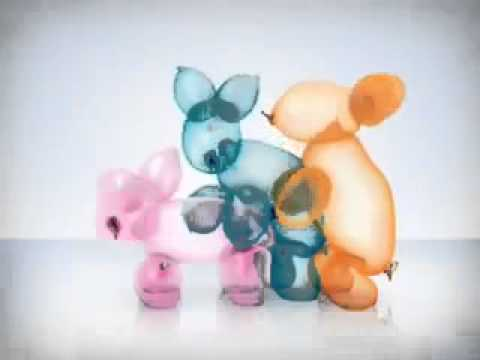Xxx Mp4 Balloon Animals Having Sex 3gp Sex