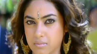 Dholare Video Song || Vaana Movie Full Songs || Vinay Rai, Meera Chopra