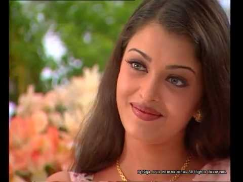 Rendezvous with Simi Garewal - Aishwarya Rai (1999)