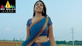 Mirchi Movie Richa and Prabhas Scene | Prabhas, Anushka, Richa | Sri Balaji Video
