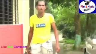 সত্যি ভোদা থানার কাহিনী শুনেন সবাই