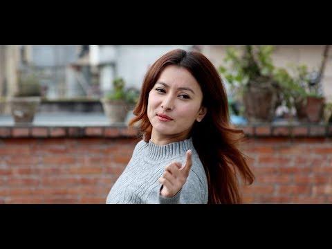 Xxx Mp4 सेक्स काण्ड Nepali Actress आत्महत्या देखि नया जीवन सम्म Sex Scandal D3 TVNepal 3gp Sex